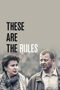 copertina film Takva+su+pravila 2014