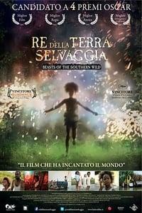 copertina film Re+della+terra+selvaggia 2012