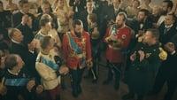 The Last Czars Season 1 Episode 1