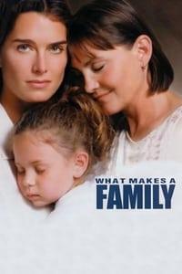 Les liens du coeur (2001)
