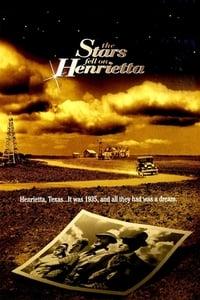Les Aventuriers de l'or noir (1995)