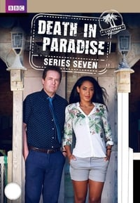 Death in Paradise S07E05