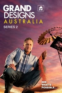 Grand Designs Australia S02E06