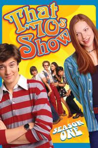 That '70s Show S01E05