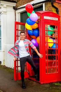 Queer Britain S01E03