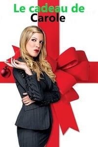 Le Cadeau de Carole (2003)