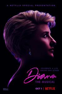 Diana: Nhạc Kịch