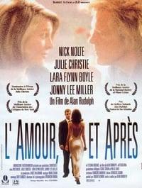 L'amour, et après (1997)