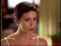 Charmed S06E02
