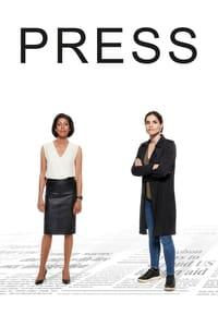 Press S01E06