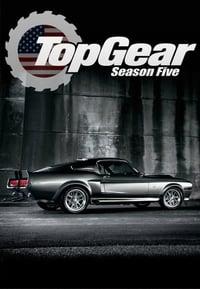 Top Gear S05E08