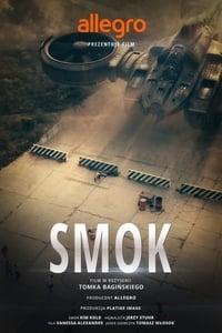 Legendy Polskie: Smok (2015)