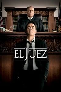 El juez (2014)