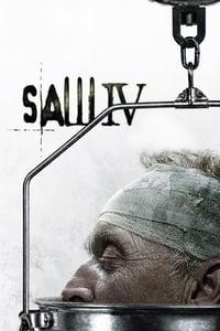 Saw 4 / El juego del miedo 4 (2007)