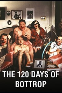 The 120 Days of Bottrop