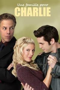 Une famille pour Charlie (2005)