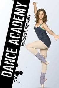 Dance Academy S01E12