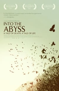 copertina film Into+the+Abyss 2011