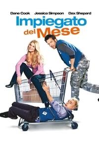 copertina film Impiegato+del+mese 2006