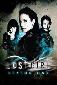 Lost Girl S01E03