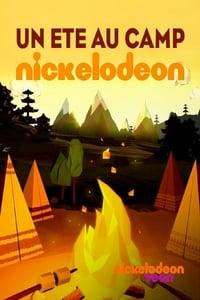 Un été au camp Nickelodeon (2017)
