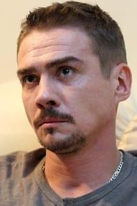 Denis Nikiforov