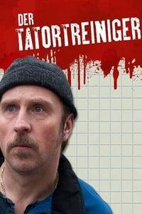 copertina serie tv Der+Tatortreiniger 2011