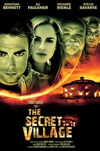 The Secret Village (2013)