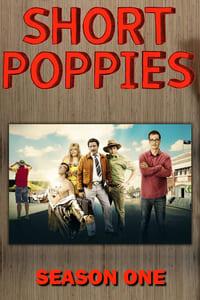 Short Poppies S01E01