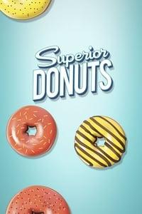 Superior Donuts S01E06