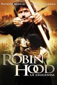 copertina film Robin+Hood+-+La+leggenda 1991