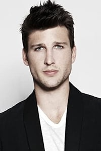 Parker Young
