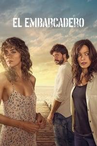 copertina serie tv Il+Molo+Rosso%3A+El+Embarcadero 2019