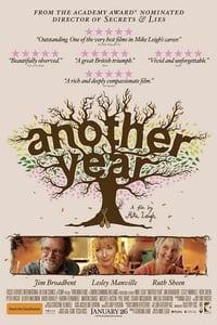 copertina film Another+Year 2010