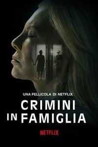 copertina film Crimini+in+famiglia 2020