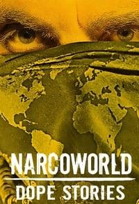 copertina serie tv Narcoworld%3A+Storie+di+droga 2019