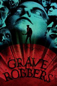 copertina film Dead+Mate 1988