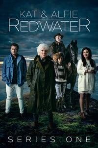 Kat & Alfie: Redwater S01E02