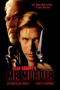 Mr. Murder (1999)