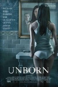 Unborn (2009)