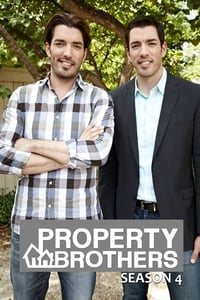 Property Brothers S04E07