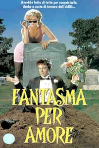 copertina film Fantasma+per+amore 1993