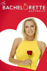 The Bachelorette S03E11