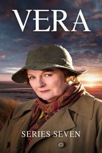 Vera S07E01