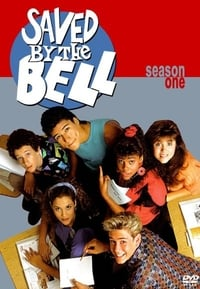 Saved by the Bell S01E05