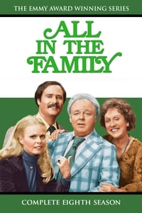 All in the Family S08E01