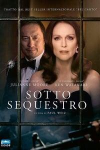 copertina film Sotto+sequestro 2018