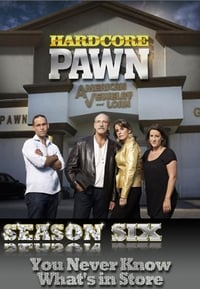 Hardcore Pawn S06E20