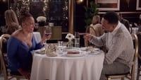 VER La familia Upshaw Temporada 1 Capitulo 2 Online Gratis HD
