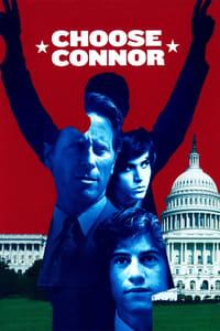 Choose Connor (2008)